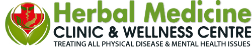 Herbal Medicine & Wellness Clinic East London